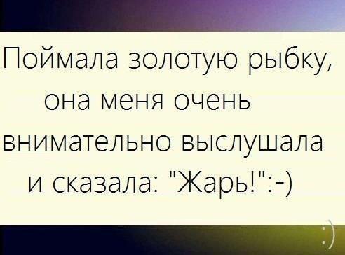 I0PXAwNLQL4.jpg