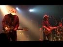 HEADCAT - Shakin All Over - Lemmy / Danny B. Harvey / Slim Jim Phantom