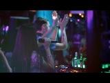 Vadim Vogue - Club DJ Set's