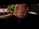 [AuRuM TV] ИГРАЮ ПЕРВЫЕ 30 МИНУТ SPIDER-MAN С ВЕБКОЙ НА PS 4