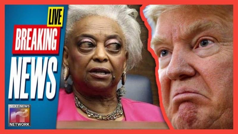 BREAKING Election Theft CRIMINAL Investigation HAPPENING NOW! Brenda Snipes Facing JAIL!