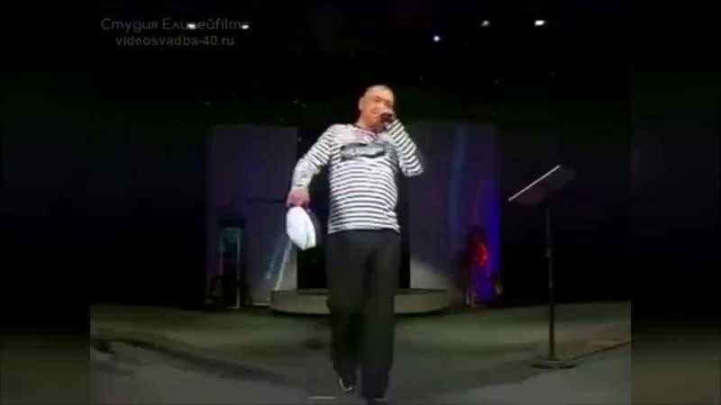 Беломорканал Дождались.mp4
