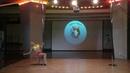 Анастасия Кудрявцева - Catwalk Dance Fest IX[pole dance, aerial] 12.05.18.