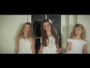 Mama-studija_xstradnogo_vokala_Indigo-sp.mp4