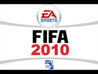 Alex Metric - Head Straight FIFA
