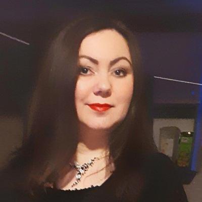 Виктория Колочева
