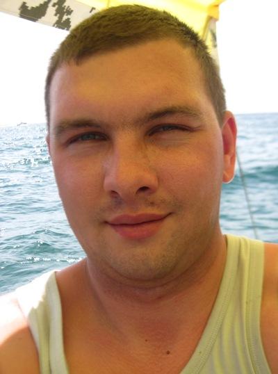 Юрій Вайднер, 17 мая , Житомир, id26021435