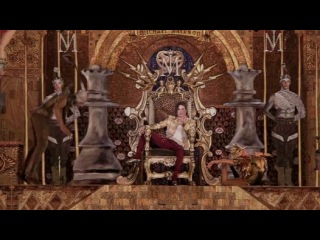 Michael Jackson - Slave To The Rhythm - XSCAPE! [2014] [HD] - (SULEMAN - RECORD)