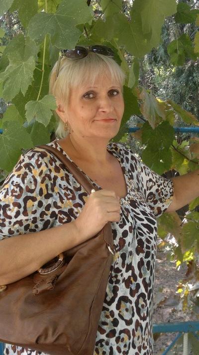 Елена Стрюкова, 15 сентября , Геническ, id224623148