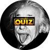 Multi-Quiz