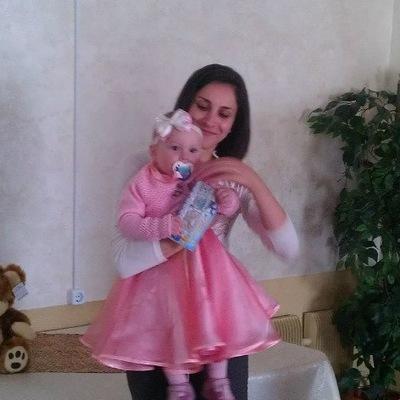Светлана Куркова, 17 января , Изяслав, id148233309