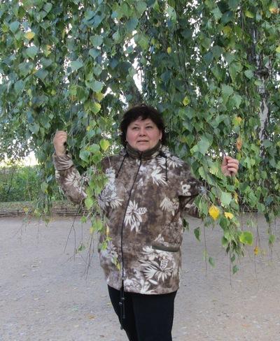 Елена Пустобаева, 1 сентября 1965, Тосно, id16564163