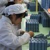 IT в Китае, автоматизация ВЭД, е-commerce China