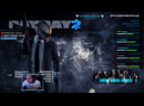 PAYDAY 2 СТЕЛС