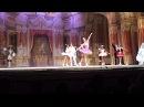 Балет на льду Спящая красавица Санкт-Петербург - Кармиель