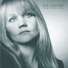 Eva Cassidy альбом Time After Time