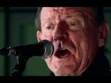 Jack Bruce - Sunshine Of Your Love  (Absolutely Amazing Version)