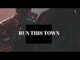 riverdale run this town