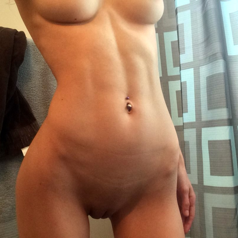 Without rubber sodomy for small titty brunette