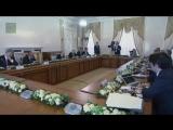 «Гарантия победы»- вСети появилось видео сдемонстрацией российского супероружия