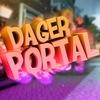 Dager Portal