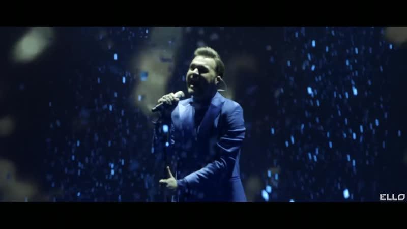 """Александр Панайотов - Шоу """"ALL IN . LIVE 2014 » Freewka.com - Смотреть онлайн в хорощем качестве"""