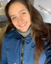 Александра Проклова фото #9
