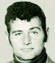 Джон Джарвис - ( John Jarvis ) Страна -  Новая Зеландия. 10 ноября 1967 года