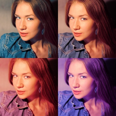 Виктория Ульянова, 22 октября 1993, Петрозаводск, id34342931