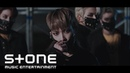ATEEZ 에이티즈 'HALA HALA Hearts Awakened Live Alive ' Official MV Performance ver