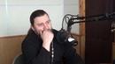 о Андрей Ткачев Форма и внутреннее содержание