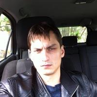 Шлыков Евгений