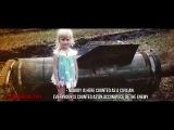 Не надо злить русского медведя / War in Ukraine (English subtitles)