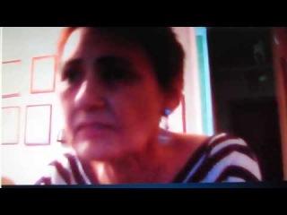 Эксклюзивное интервью у Веры Лион.