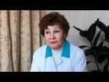 Интервью с остеопатом