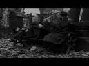 Счастливые дни Алексей Балабанов отрывок