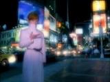Clip - 2001_Ayumi_Hamasaki_Appears_Armin_Van_Buuren_Sunset_Dub_Vocal_Mix_-Segment3(00_02_07-00_04_38.mp4