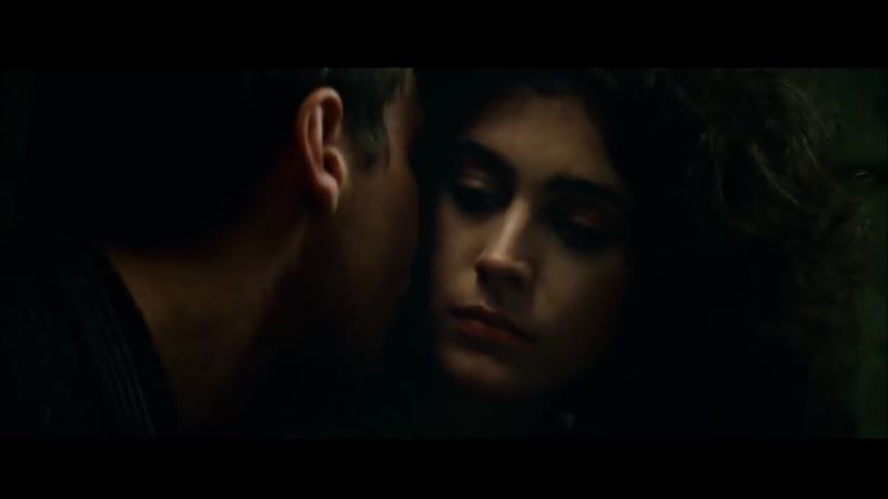 -Blade Runner - Tears in Rain -
