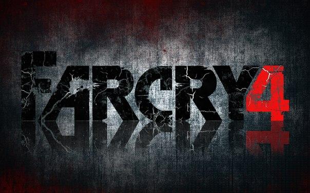 far cry 3 скачать