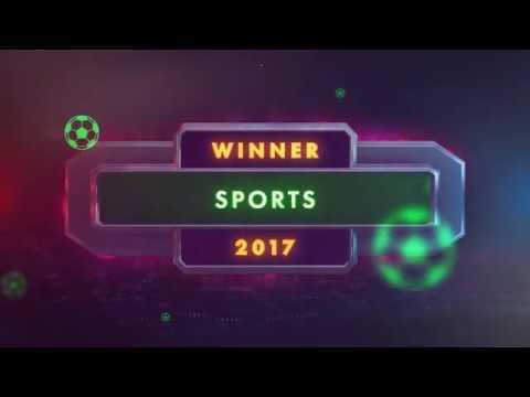 Sports Winner GG