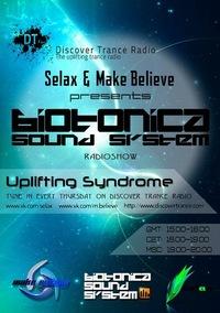 Skyvol Biotonica