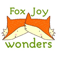 Fox Joy Wonders