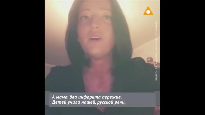 Video-27189bad91b2a5434b77d45e4b831009-V.mp4
