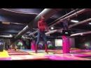 Парковые игры с человеком пауком!