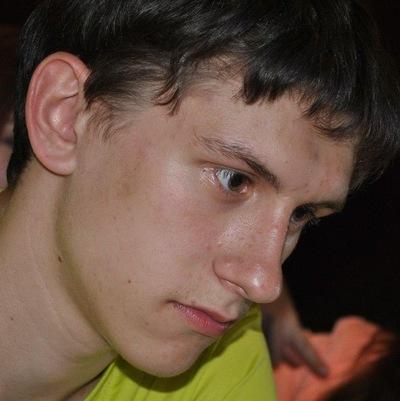 Дмитрий Ландин, 5 апреля , Ставрополь, id122769205