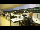 Северная дирекция по управлению терминально-складским комплексом