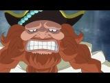[16+]  Ван-Пис / One Piece [591 из xxx] Русская Озвучка HQ [Anime.Myvi.Ru]