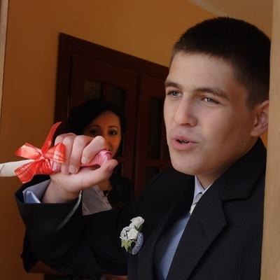 Marin Muntean, 28 июня , Минск, id205749570