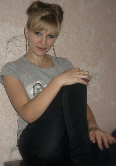 Вера Мокрова, 20 марта 1990, Житомир, id138218081