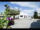 Belle maison ✅ à vendre de 200 m2 sur 2 000 m2 de terrain à Elche province de Alicante en Espagne